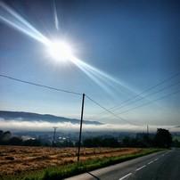 Bodré ráno z GONAPu.