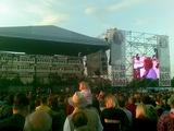 Tatrafest 2008.