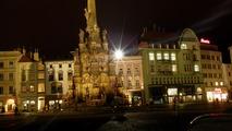 Šumná Olomouc