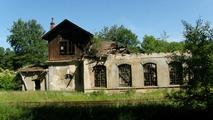 Sázava - Ondřejov - Třemblat