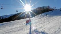 Ski Roháče 2009
