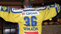 Sedláček 36 speciál:-)