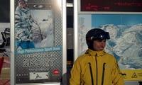 Penken. Pohodahttp://www.freedland.cz.::-)