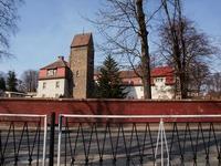 Předjaří v Ostravě a na Prajzské aneb do Rohova a zpátky.