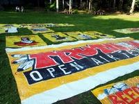 OAMF Trutnov - středa 17. srpna - začínáme!