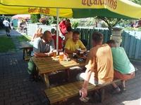 OAMF Trutnov 87-11 - pohodová sobota:-)