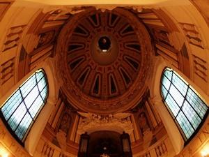 Kaple svatého Sarkandera