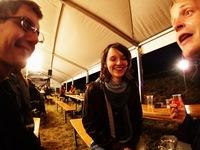 Beerfest Olomouc 2013 - čtvrtek