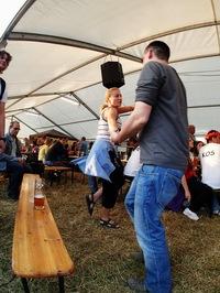 Beerfest Olomouc 2013 - sobota