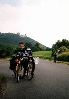 Expedice Alfa 1994